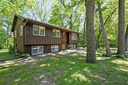 Photo of 6216 Red Maple Lane, Lino Lakes, MN 55014 (MLS # 5764553)