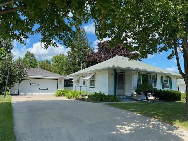 423 E Madison Street, Caledonia, MN 55921 - MLS#: 5623553