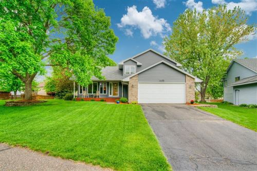 Photo of 11188 69th Place N, Maple Grove, MN 55369 (MLS # 5573554)