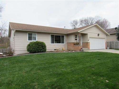 Photo of 734 27th Street NW, Rochester, MN 55901 (MLS # 5744554)