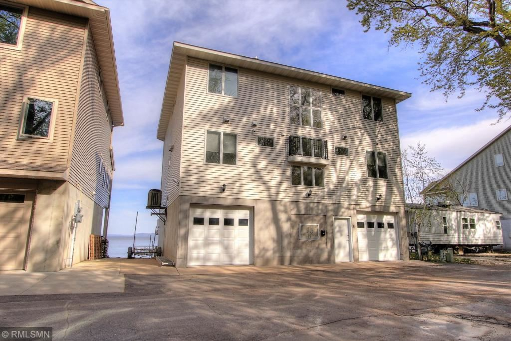 1300 Central Point Road, Lake City, MN 55041 - MLS#: 4984554