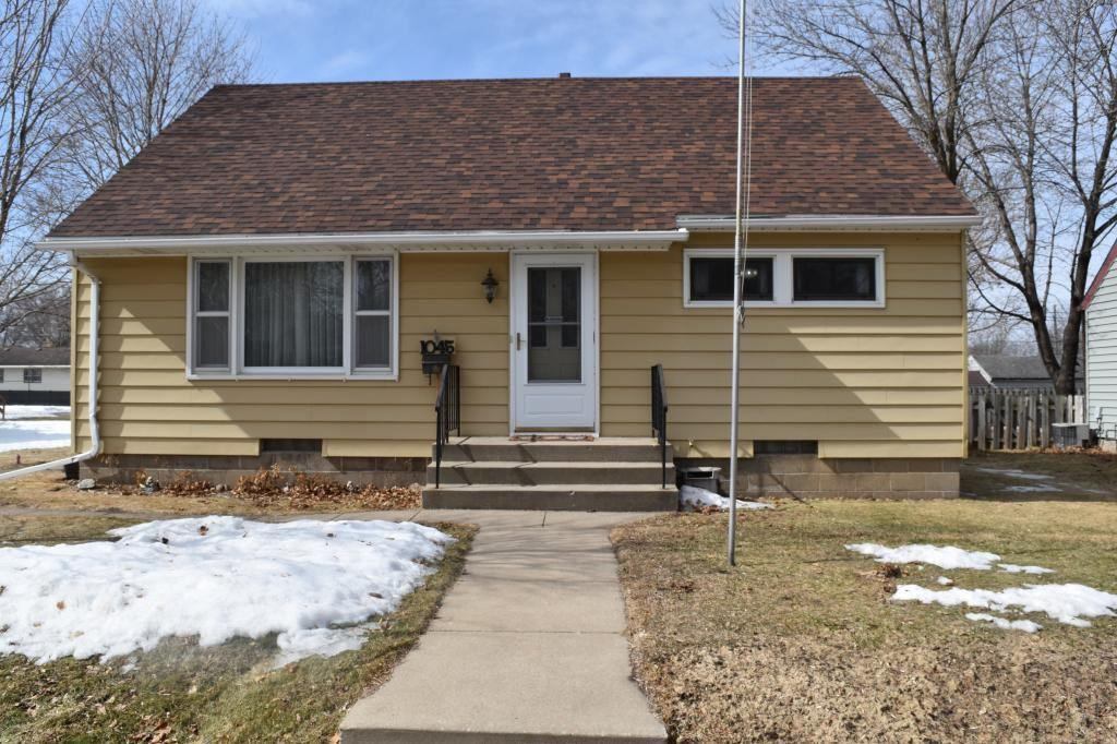 1045 31st Avenue N, Saint Cloud, MN 56303 - #: 5506554