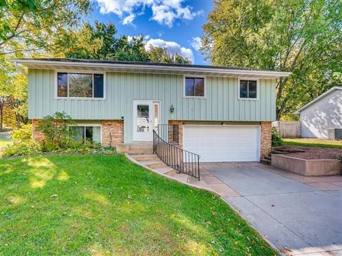 Photo of 3280 149th Street W, Rosemount, MN 55068 (MLS # 5658555)