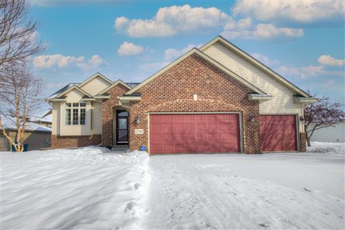 Photo of 22380 Evergreen Circle, Forest Lake, MN 55025 (MLS # 5703555)