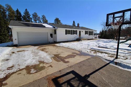 Photo of 33732 N Oak Drive, Pequot Lakes, MN 56472 (MLS # 5720555)