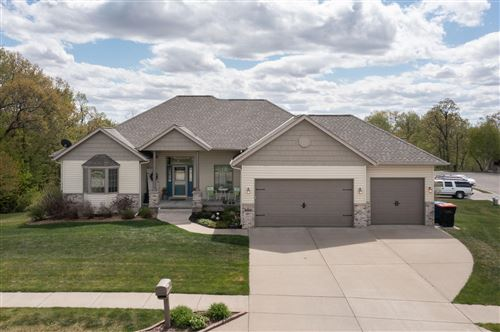 Photo of 2622 Frances Avenue, Red Wing, MN 55066 (MLS # 5749555)