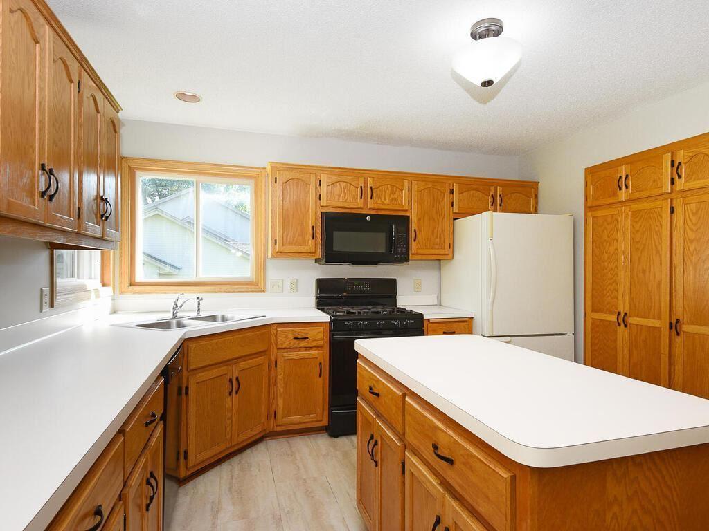 Photo of 5095 192nd Street W, Farmington, MN 55024 (MLS # 6097555)