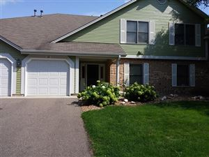 Photo of 5214 Balmoral Lane, Bloomington, MN 55437 (MLS # 5257556)