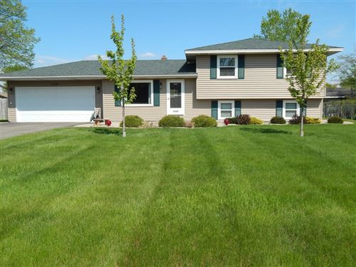 Photo of 16226 Flagstaff Avenue W, Lakeville, MN 55068 (MLS # 5351556)