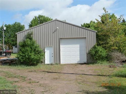 Photo of 2063 Erickson Lane, Mora, MN 55051 (MLS # 6006556)
