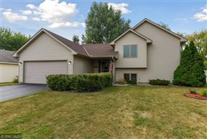 Photo of 730 Countryside Road, Waconia, MN 55387 (MLS # 4992557)