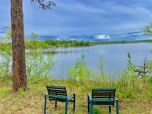Photo of TBD Oak Island, Oak Island, MN 56741 (MLS # 5592557)