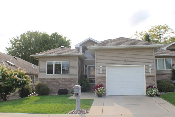 105 Whispering Lane, Winona, MN 55987 - MLS#: 5658557