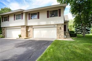 Photo of 11229 Vessey Court, Bloomington, MN 55437 (MLS # 5236558)