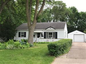 Photo of 5165 34th Place N, Crystal, MN 55422 (MLS # 5252558)