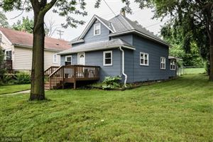 Photo of 1543 Concord Street S, South Saint Paul, MN 55075 (MLS # 5282558)
