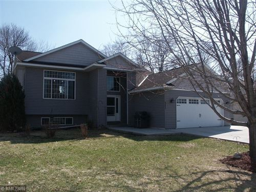 Photo of 9521 River Forest Drive, Monticello, MN 55362 (MLS # 5550558)