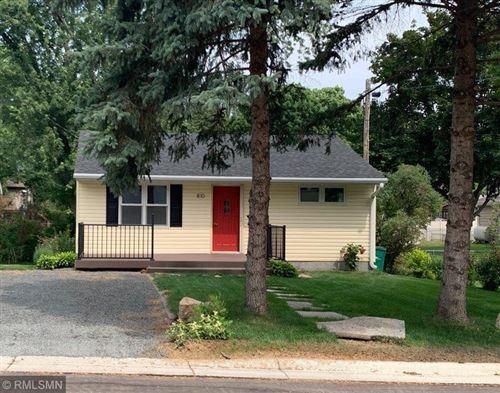 Photo of 810 Rice Street W, Stillwater, MN 55082 (MLS # 5639558)