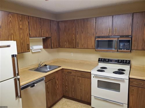 Photo of 3155 Coachman Road #244, Eagan, MN 55121 (MLS # 5664558)
