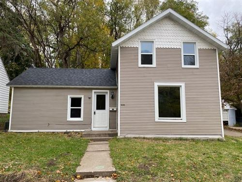 Photo of 1030 Putnam Avenue, Red Wing, MN 55066 (MLS # 5674558)