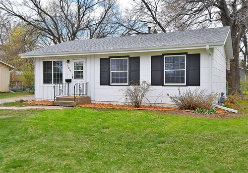 Photo of 1213 Home Place, Faribault, MN 55021 (MLS # 5744558)