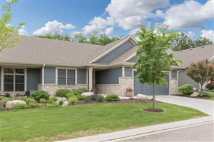 Photo of 992 Fox Valley Place SW, Rochester, MN 55902 (MLS # 5215559)