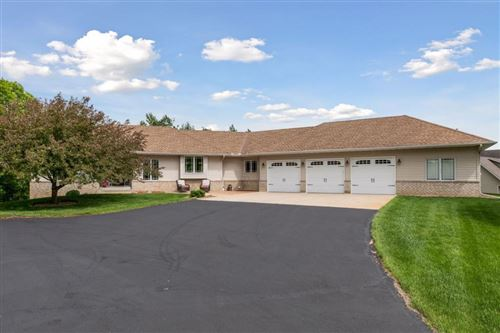 Photo of 8910 Alfa Lane, Inver Grove Heights, MN 55077 (MLS # 5335559)