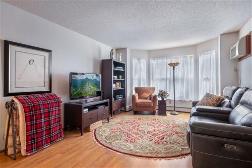 Photo of 720 3rd Avenue NE #206, Minneapolis, MN 55413 (MLS # 5663559)