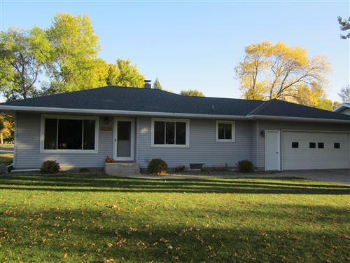 Photo of 412 9th Avenue, Clarkfield, MN 56223 (MLS # 5674559)