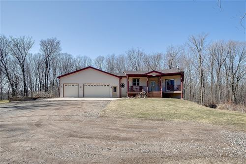 Photo of 1201 397th Avenue NW, Stanchfield, MN 55080 (MLS # 5724559)