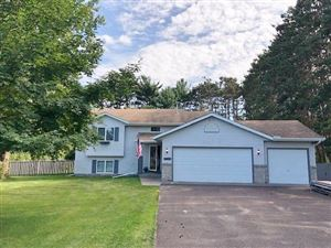 Photo of 6457 403rd Street, North Branch, MN 55056 (MLS # 5272560)