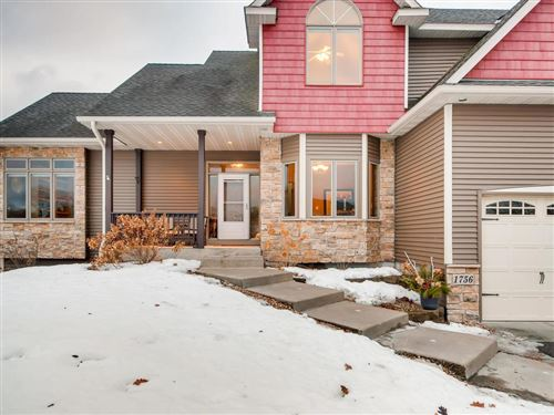 Photo of 1756 DUPRE Road, Centerville, MN 55038 (MLS # 5494560)