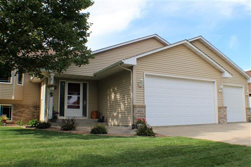 Photo of 4010 Starling Drive, Hastings, MN 55033 (MLS # 5657560)