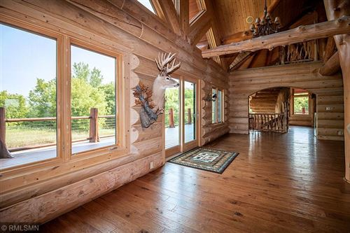 Tiny photo for 16550 County Road 40, Carver, MN 55315 (MLS # 6094560)
