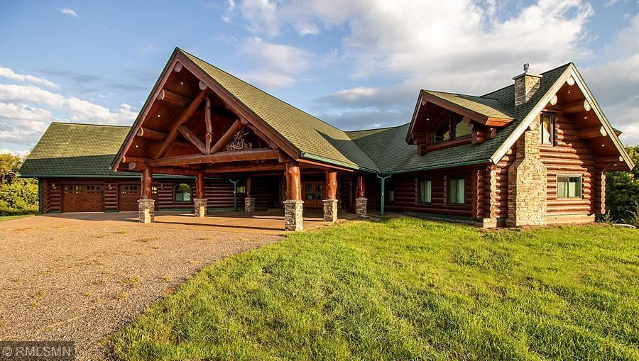 Photo for 16550 County Road 40, Carver, MN 55315 (MLS # 6094560)