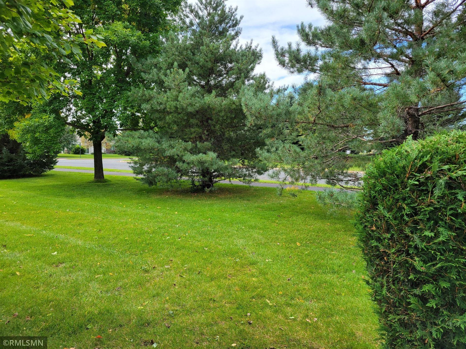 Photo of 5227 Eagle Lane #184, Farmington, MN 55024 (MLS # 6102560)