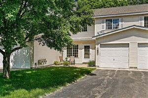Photo of 2312 Williams Drive, Burnsville, MN 55337 (MLS # 5243561)