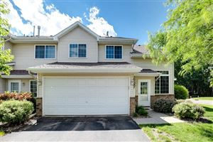 Photo of 20587 Abbey Lane #150, Farmington, MN 55024 (MLS # 5252561)