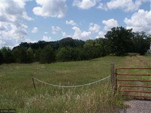 Photo of 19524 County Road 15, Big Lake, MN 55330 (MLS # 5279561)