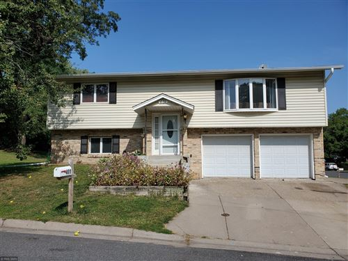 Photo of 401 Arion Street E, West Saint Paul, MN 55118 (MLS # 5661561)