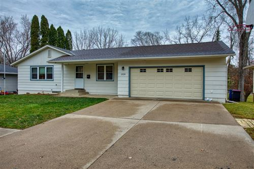 Photo of 1328 W Maple Avenue, Red Wing, MN 55066 (MLS # 5679561)