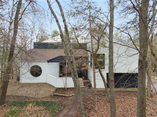 Photo of 12444 Quail Way N, Stillwater, MN 55082 (MLS # 5741561)