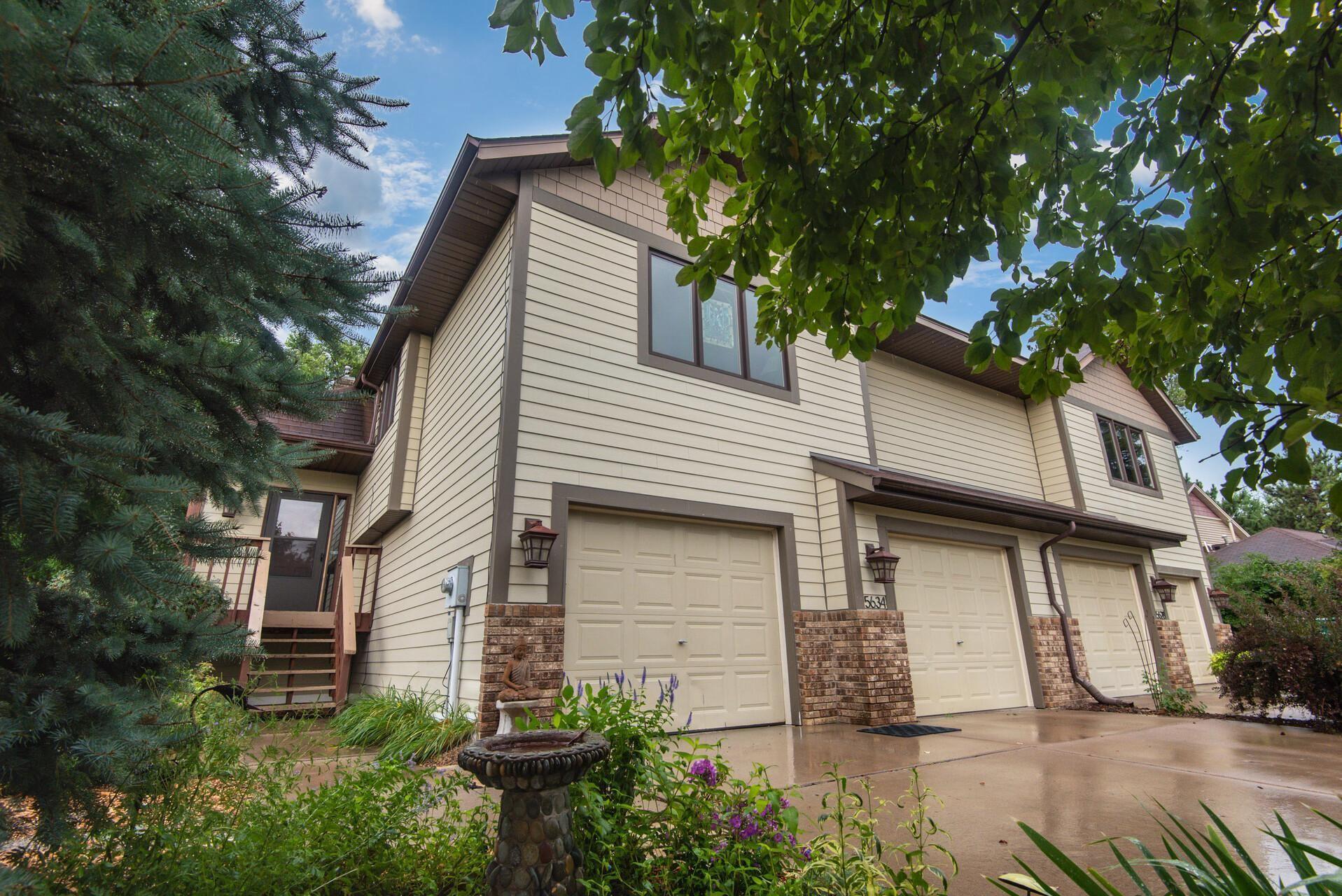 5634 Royal Oaks Drive, Shoreview, MN 55126 - MLS#: 5641561