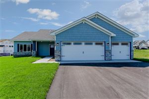 Photo of 6689 21st Avenue S, Lino Lakes, MN 55038 (MLS # 5204562)