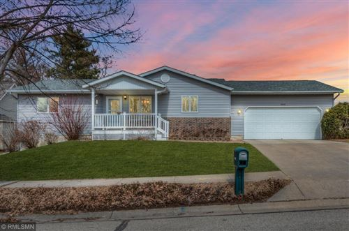 Photo of 2008 Creekview Court, Red Wing, MN 55066 (MLS # 5543562)