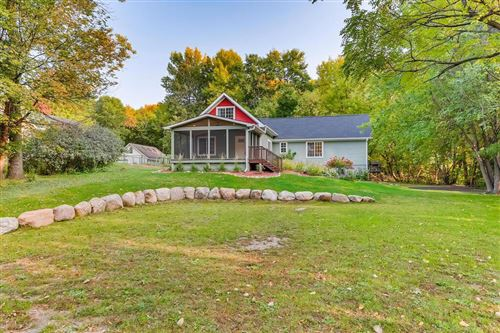 Photo of 3420 Bayside Road, Orono, MN 55356 (MLS # 5655562)