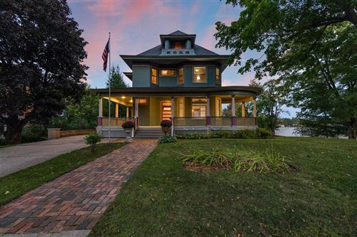 Photo of 105 1st Avenue NW, Faribault, MN 55021 (MLS # 5662563)