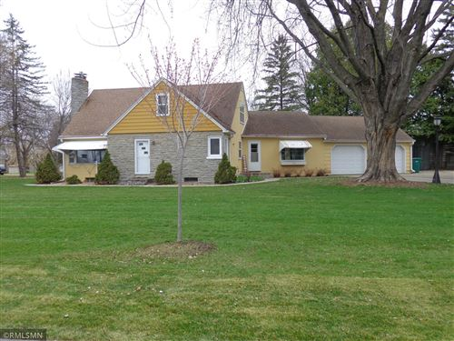 Photo of 230 Mcleod Avenue W, Winsted, MN 55395 (MLS # 5738563)