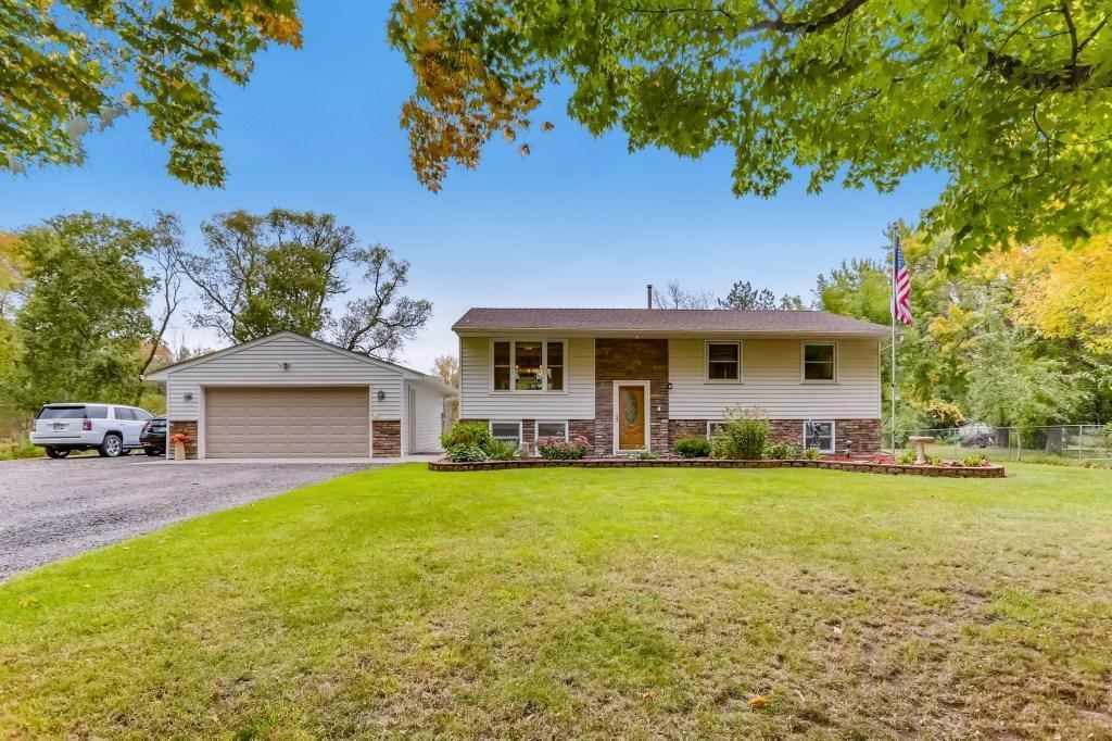 5760 214th N, Forest Lake, MN 55025 - MLS#: 5661563