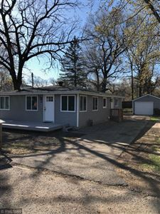Photo of 311 Lake Avenue, Big Lake, MN 55309 (MLS # 5248564)